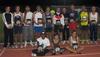 2010 Ultra Multis Winners