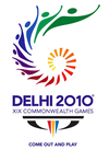Commonwealth Games of 2010