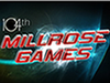 Millrose games 2011