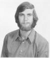 Lloyd Sigler