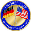 Thorpe_Cup_Logo_2010[1]