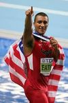 Eaton wins in Sopot
