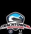 2016 Olympic Trials logo