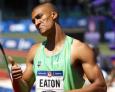Eaton 2016 Trials