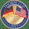 2017 Thorpe Cup logo