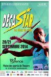 2014 DecaStar