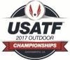 2017 USATF Sacramento