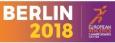 2018 EC Berlin