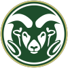 Colorado_State logo