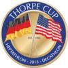 Thorpe-Cup-Logo_2013.