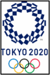 2021 Tokyo Olympic Games
