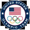 United_States_Olympic_Team
